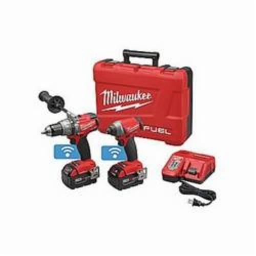 Milwaukee® 2795-22
