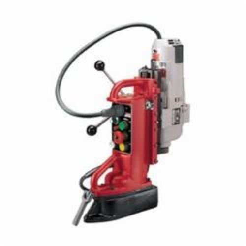 Milwaukee® 4208-1