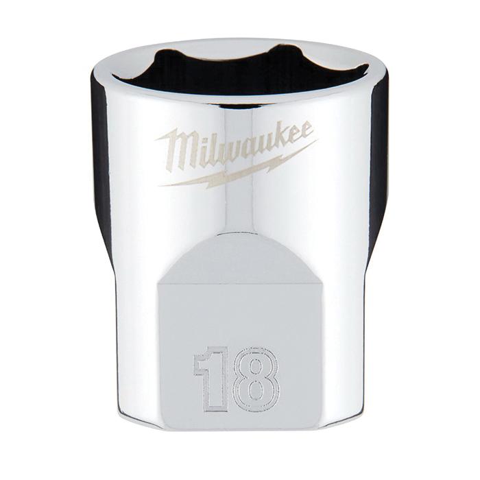 Milwaukee® 45-34-9088