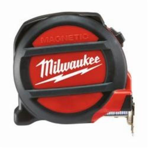 Milwaukee® 48-22-5125A