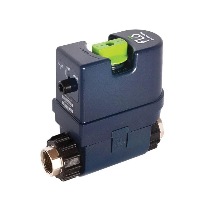 Moen® Flo by Moen™ 900-001 Leak Detection System, 100 to 240 VAC