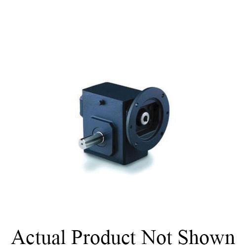 Morse® XC1104
