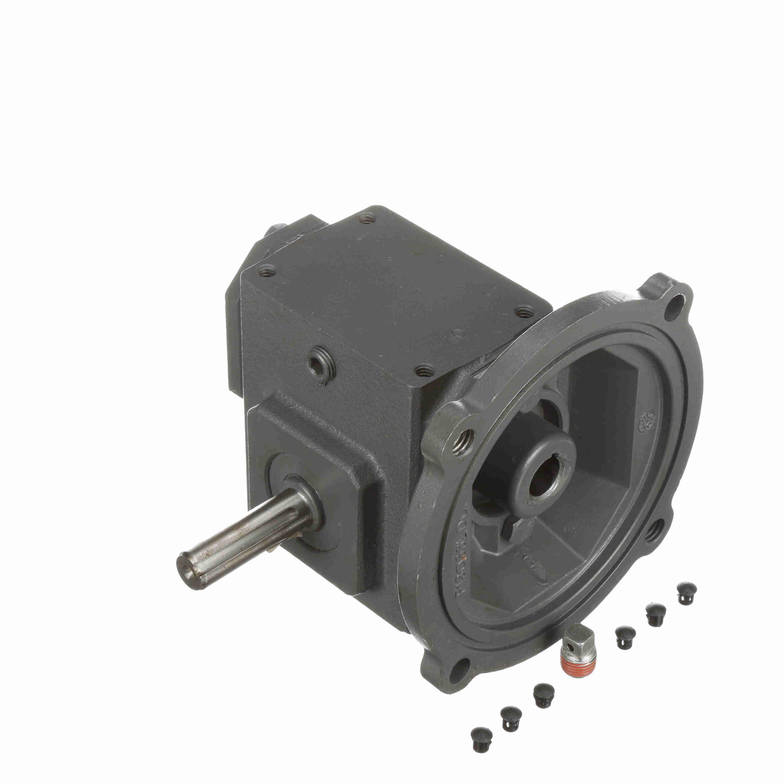 Morse® XJ0190