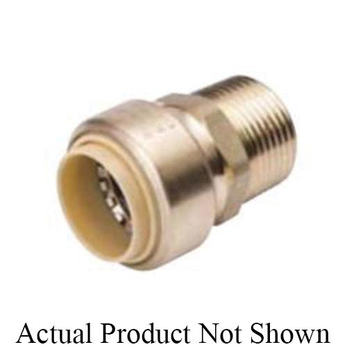 ProLine™ 630-104