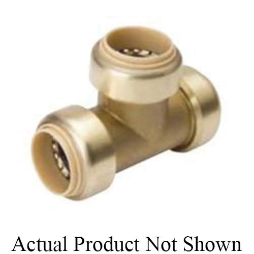 ProLine™ 632-004