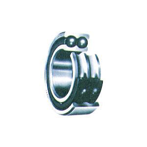 NACHI 5308