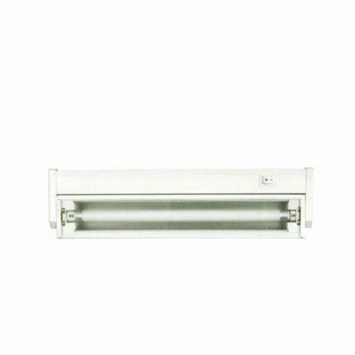 NDR Electric UNT5-14WH