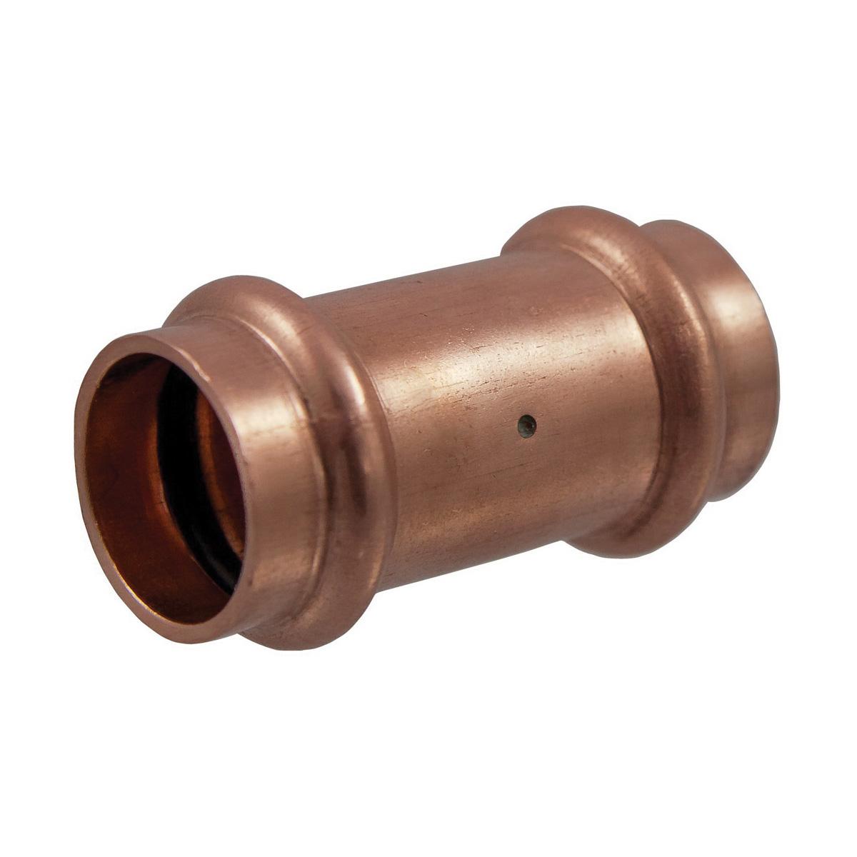 Nibco PC600-DS Copper 3/4