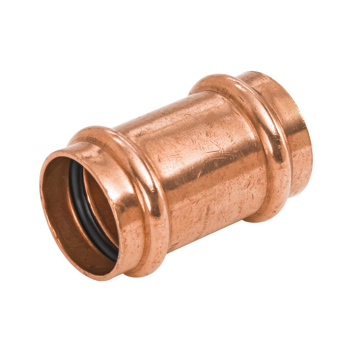 Nibco PC601 Copper 3/4