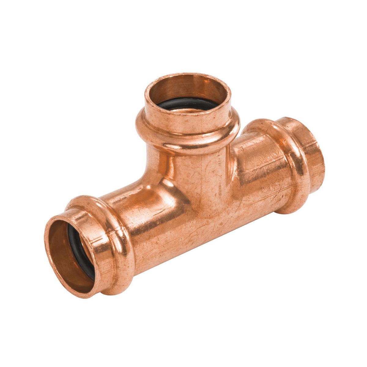 Nibco PC611 Copper 3/4