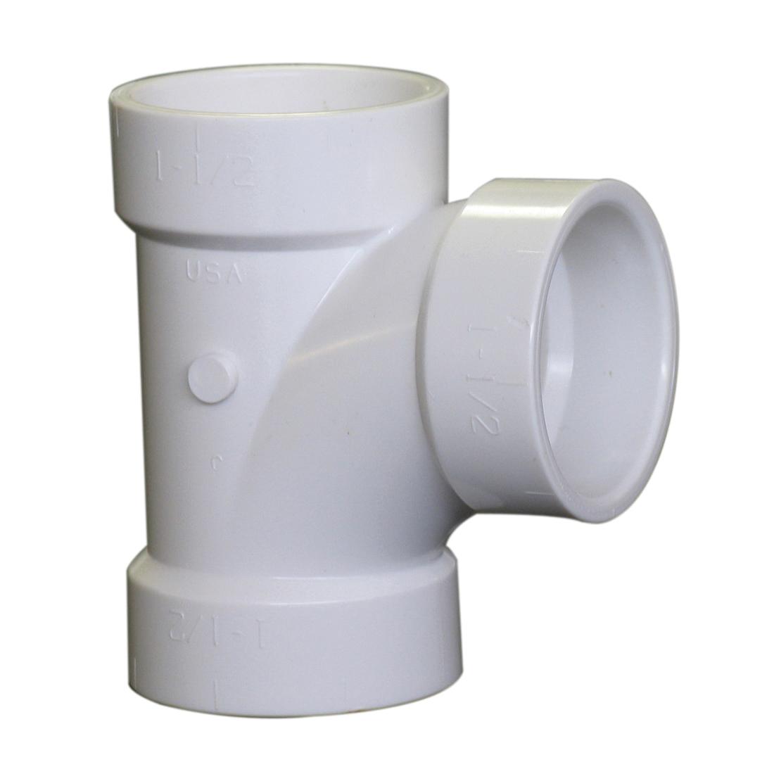 NIBCO® K098050
