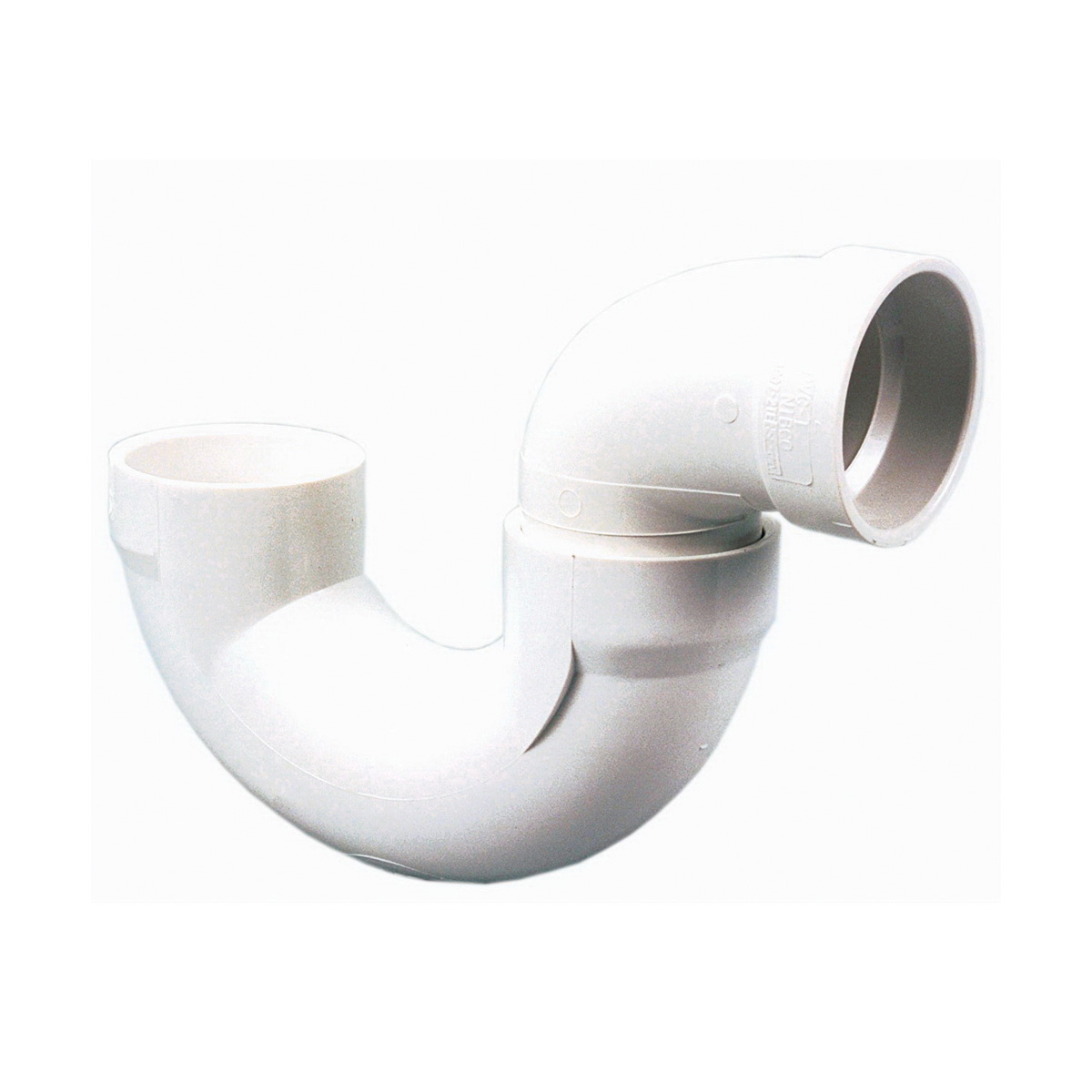 NIBCO® K565400