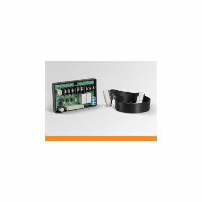 KD Navien® HotButton™ PZZZ-00046 On-Demand Control Kit, Import