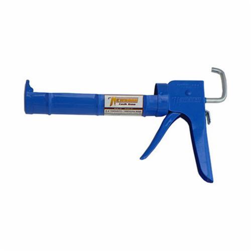 3M™ Duramix™ 051141-32157 Dispenser, For Use With 3M™ Hardwood Epoxy Adhesives