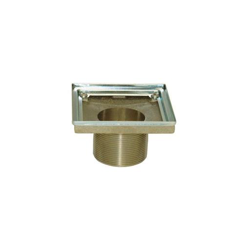 Newport Brass® 277-01