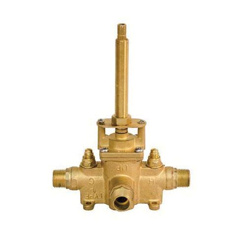 Newport Brass® 1-684