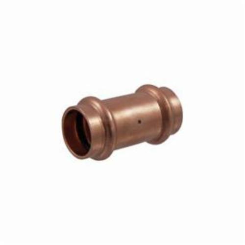 Nibco PC600-DS Copper 1/2