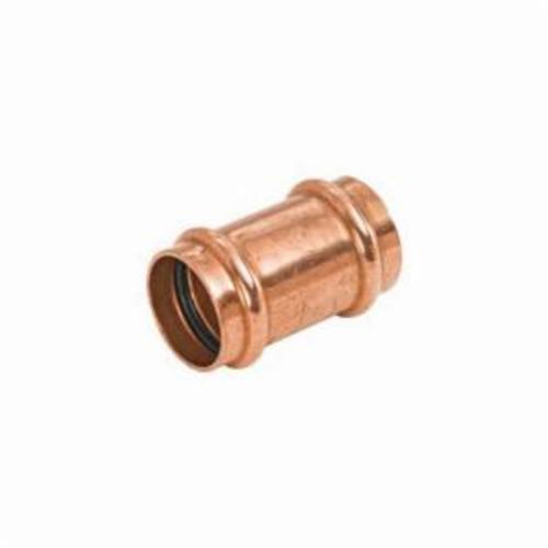 Nibco PC601 Copper 1/2