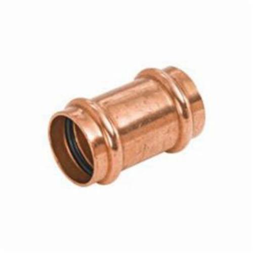 Nibco PC601 Copper 1