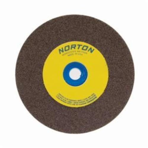 Norton® 07660788201