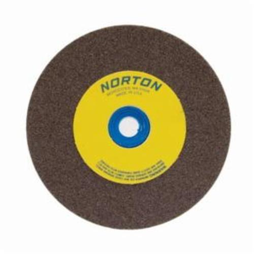 Norton® 07660788202