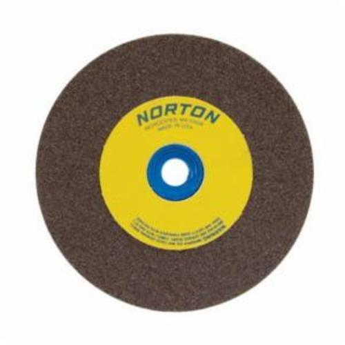 Norton® 07660788205