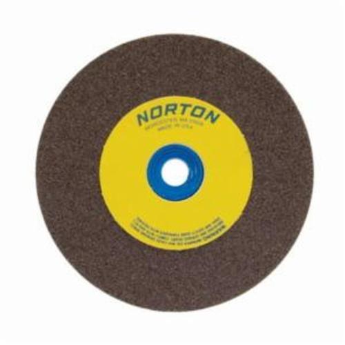 Norton® 07660788210