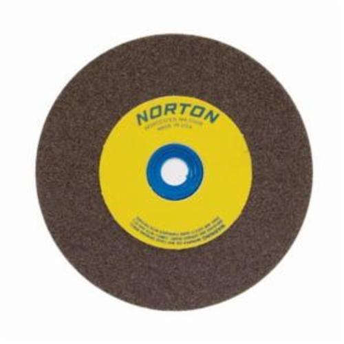 Norton® 07660788215