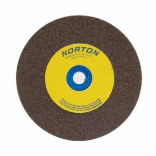 Norton® 07660788225
