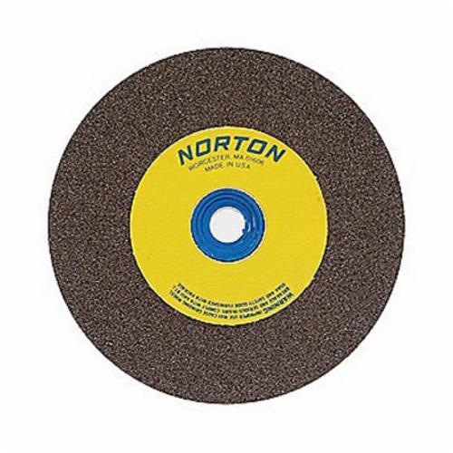 Norton® 07660788235