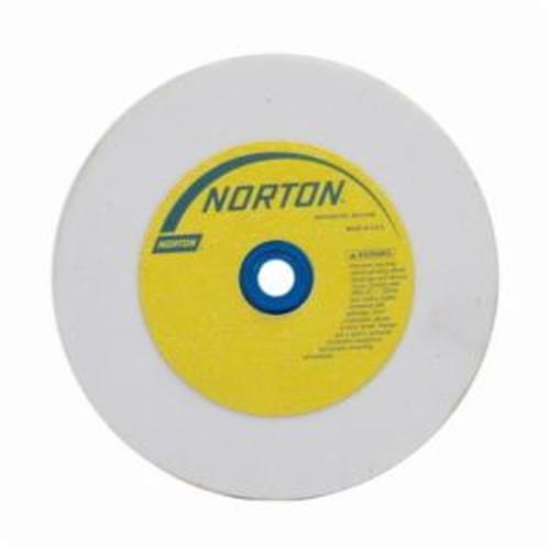Norton® 07660788247