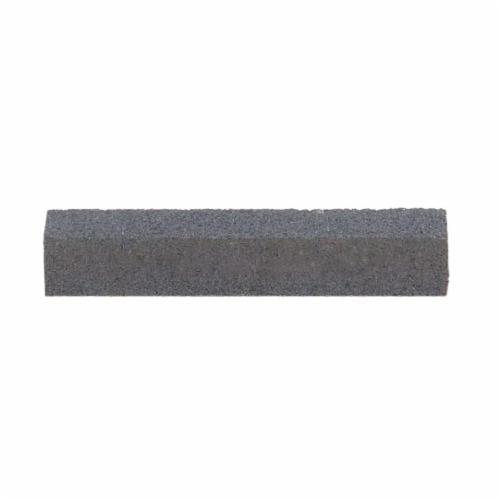 Norton® 61463610406 38A220-HVBE Dressing Stick, Squared Shape, 1 in Dia, 6 in L x 1 in W x 1 in THK