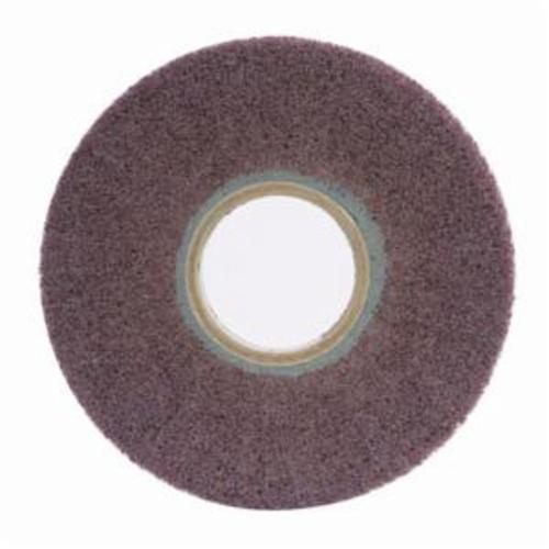 3M™ 051131-07521 MX-SR Sanding Roll, 20 ft L x 8 in W, Very Fine Grade, Aluminum Oxide Abrasive