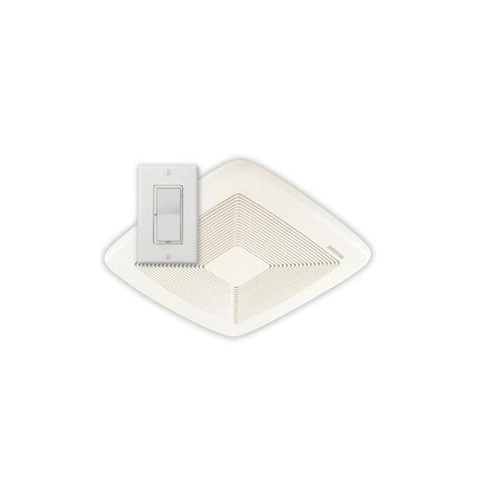 BROAN® SSQTXE080