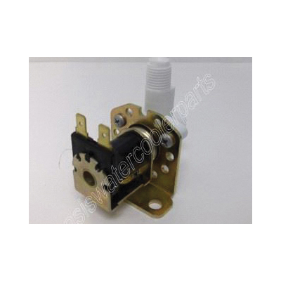OASIS® 029819-001 Solenoid Valve, 115 VAC