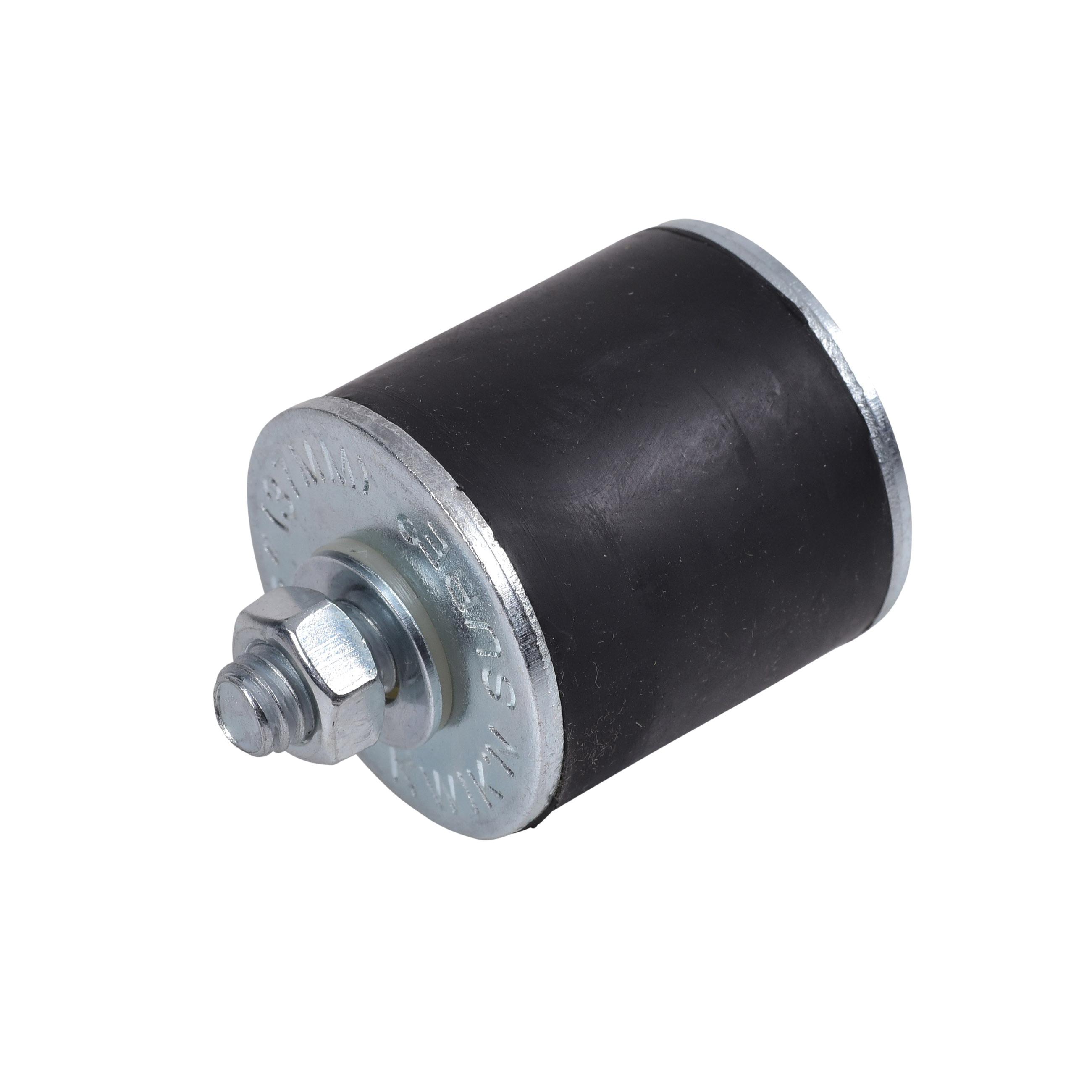 Cherne® Kwik 'N Sure® 269891 Mechanical Pipe Plug, 1-1/2 in