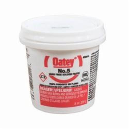 Oatey® 30014