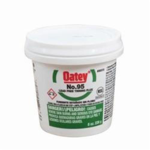 Oatey® 30372