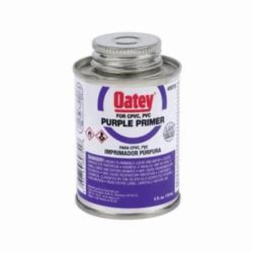 Oatey® 30755