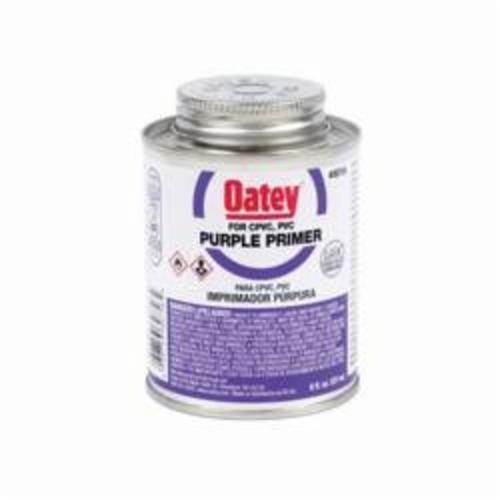 Oatey® 30756