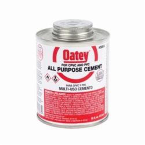 Oatey® 30834