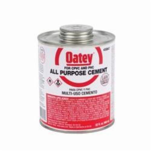 Oatey® 30847