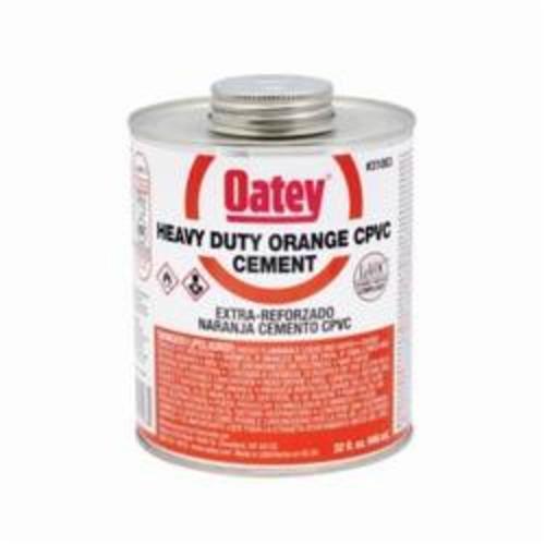 Oatey® 31083