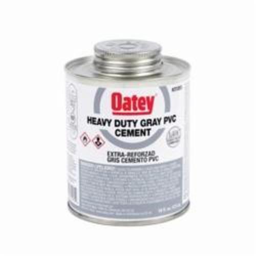 Oatey® 31095