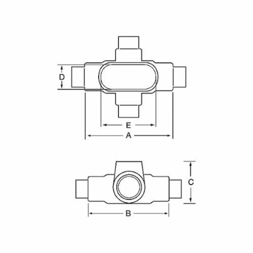 Ocal® X28-4X-G