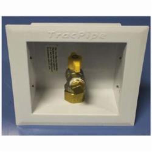 TracPipe® Counterstrike® FGP-WBTM-750