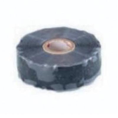 TracPipe® Counterstrike® FGP-915-10H-12BL
