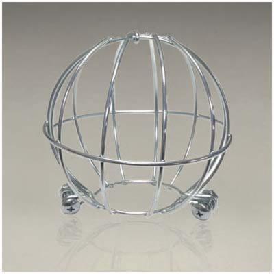 Opto-Matic® 30013