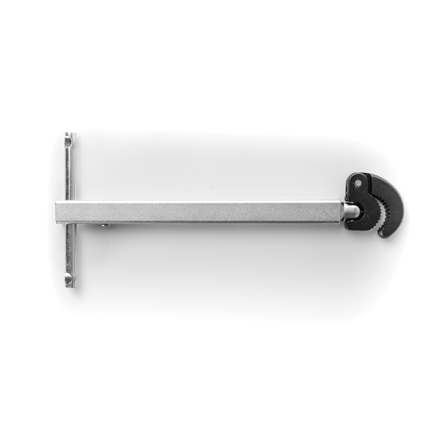PASCO 4573 Adjustable Telescoping Basin Wrench, 9 to 16 in