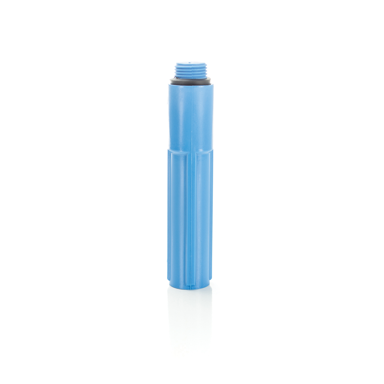 PASCO 4760 Reusable EZ Rough-In Test Plug